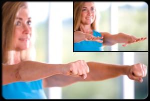 ra_exercises_s11_stretch_fingers