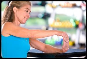 ra_exercises_s12_wrist_flexion