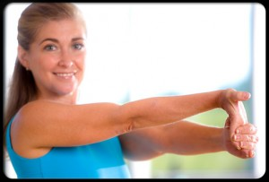 ra_exercises_s13_elbow_stretch