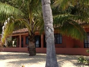 Casa Pelicanos/465074