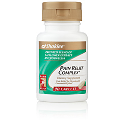 pain relief20667